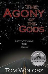 agony-final
